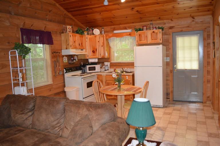 Dogwood Cabins Townsend Tn New Townsend Honeymoon Cabins Tipton S Cabin Rentals