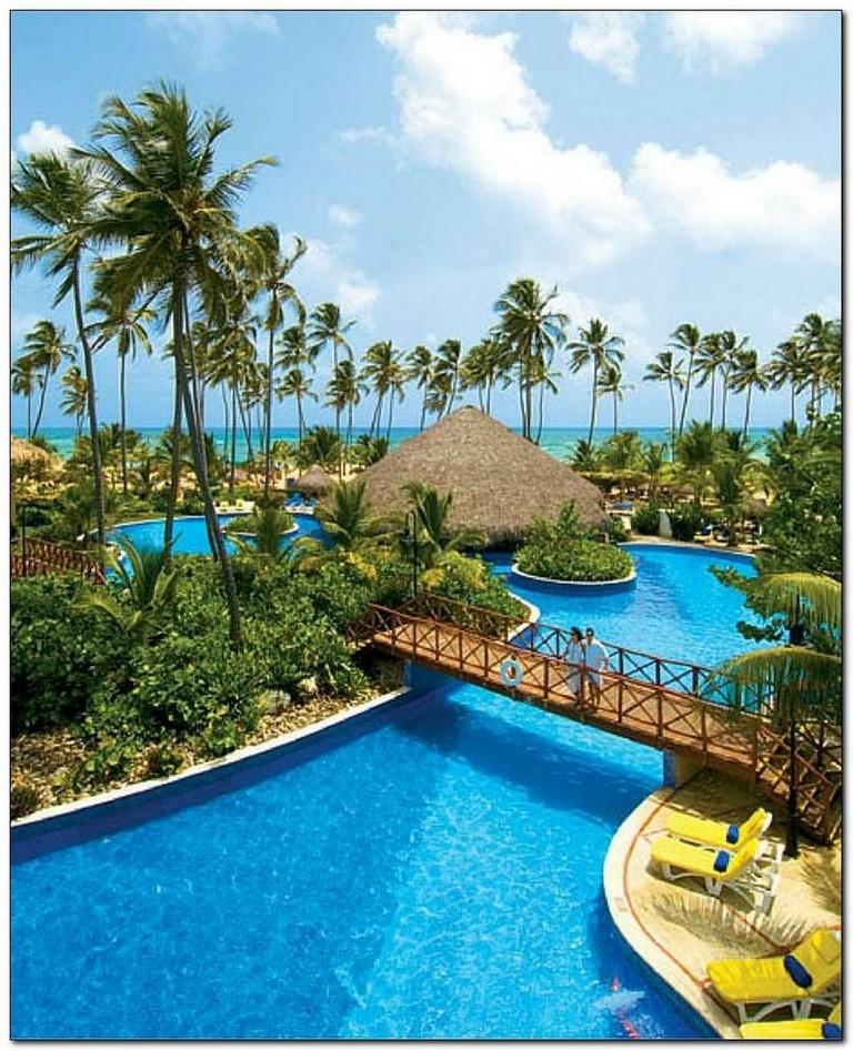 Dominican Republic Destination Wedding Cost