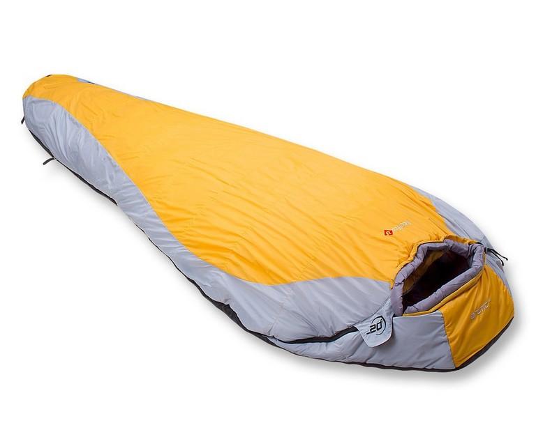 Down Sleeping Bag Sale