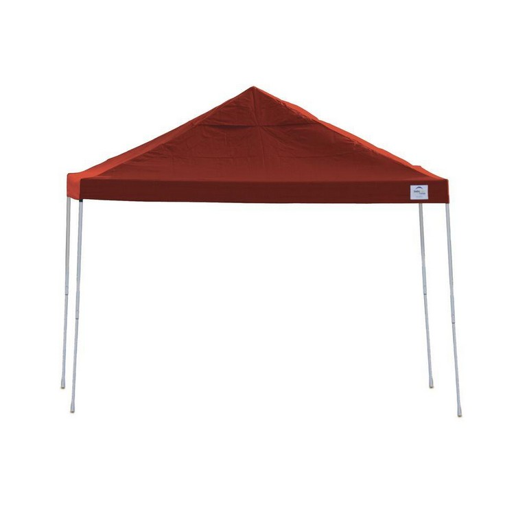 Easy Ups Tents