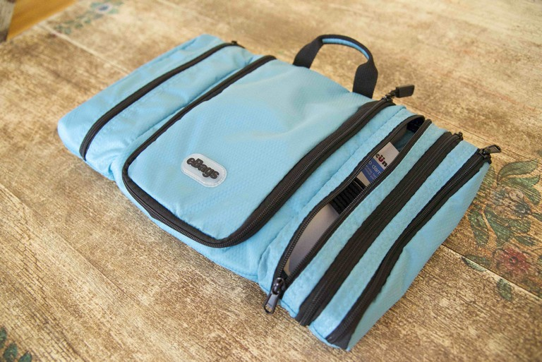 Ebags Toiletry Bag