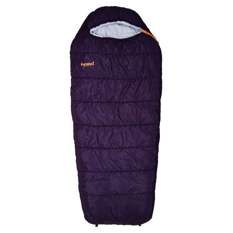 Eureka Sleeping Bags