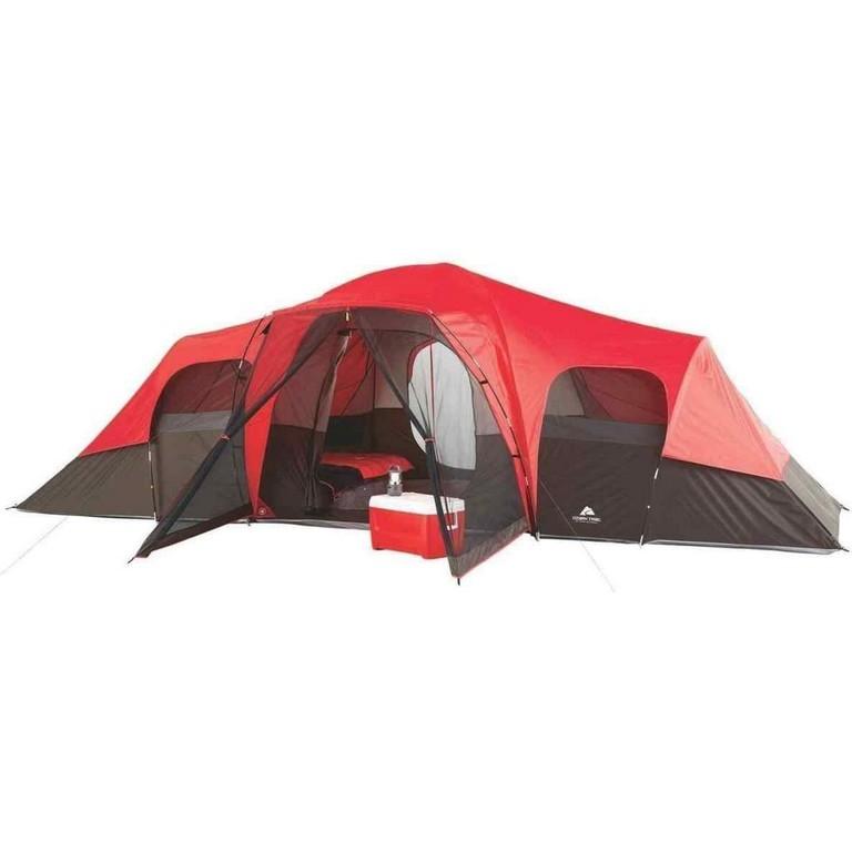Eurmax Tents
