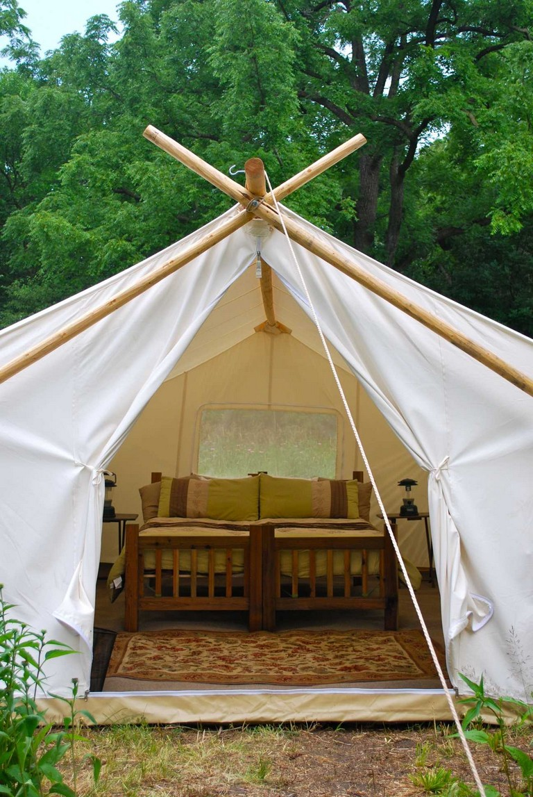 Event Tent Rental Near Me [awesome Luxury Elegant Best Of Beautiful Fresh Inspirational Lovely Unique New]@ Camping Tent Rental Event Tent Rentals A Fully Furnished