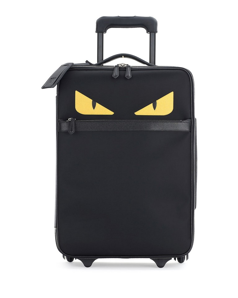 Fendi Suitcase