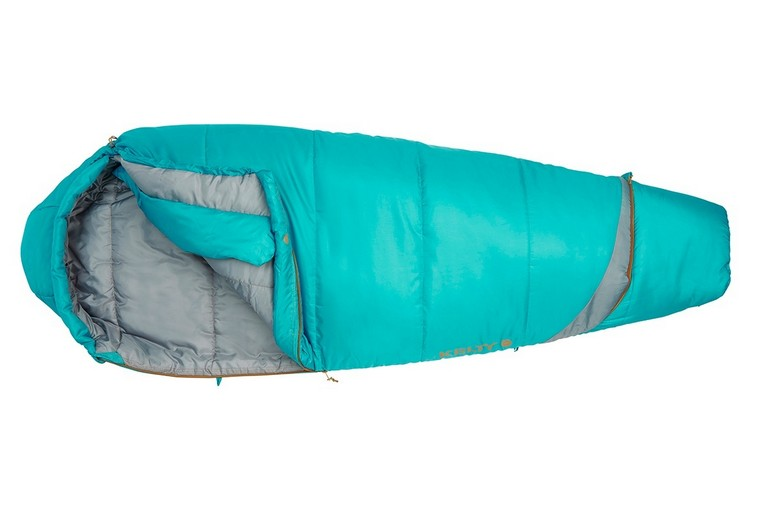 detailed look d0a68 a1ef7 Gander Mountain Sleeping Bags | History of Tourist