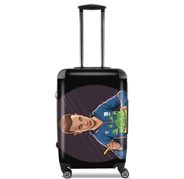 Good Suitcase Brands