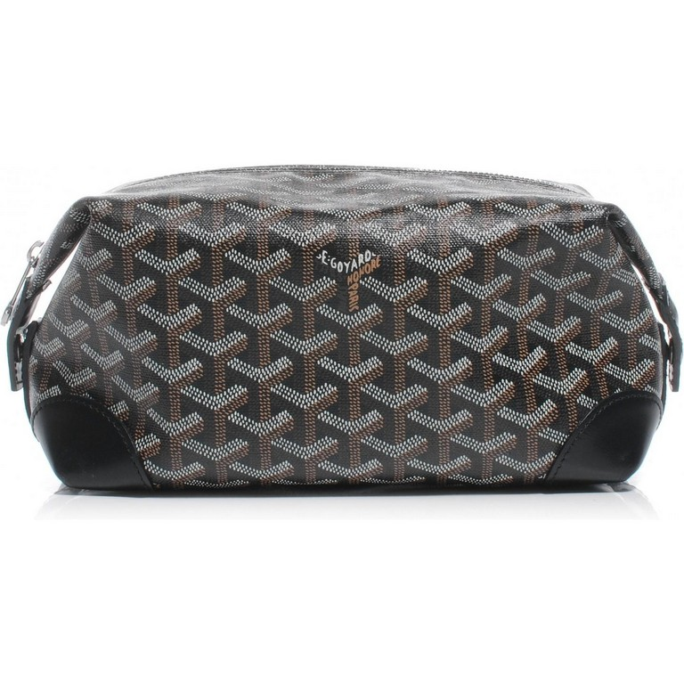 Goyard Toiletry Bag