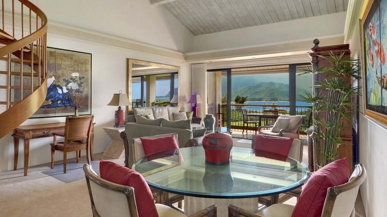 Hanalei Bay Vacation Rentals