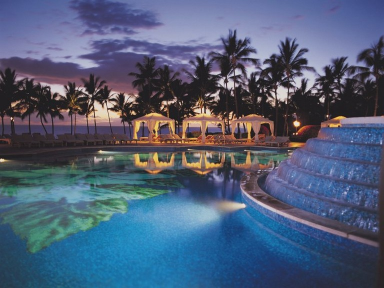 Hawaii Destination Wedding Packages All Inclusive