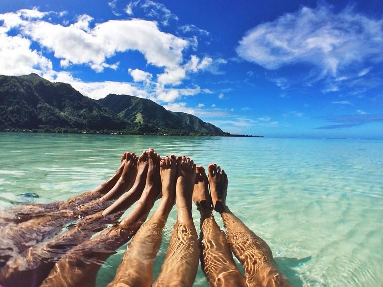 Hawaii Vacations Deals