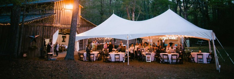 Heated Party Tent Rentals [awesome Luxury Elegant Best Of Beautiful Fresh Inspirational Lovely Unique New]@ Newnan Carrollton Franklin Peachtree City Water Slides