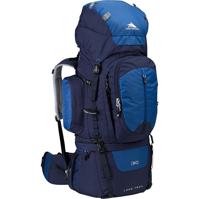 Hiking Backpack Brands