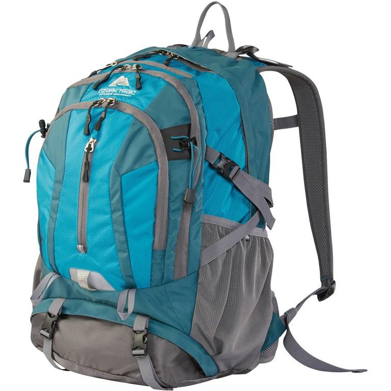 Hiking Backpack Walmart