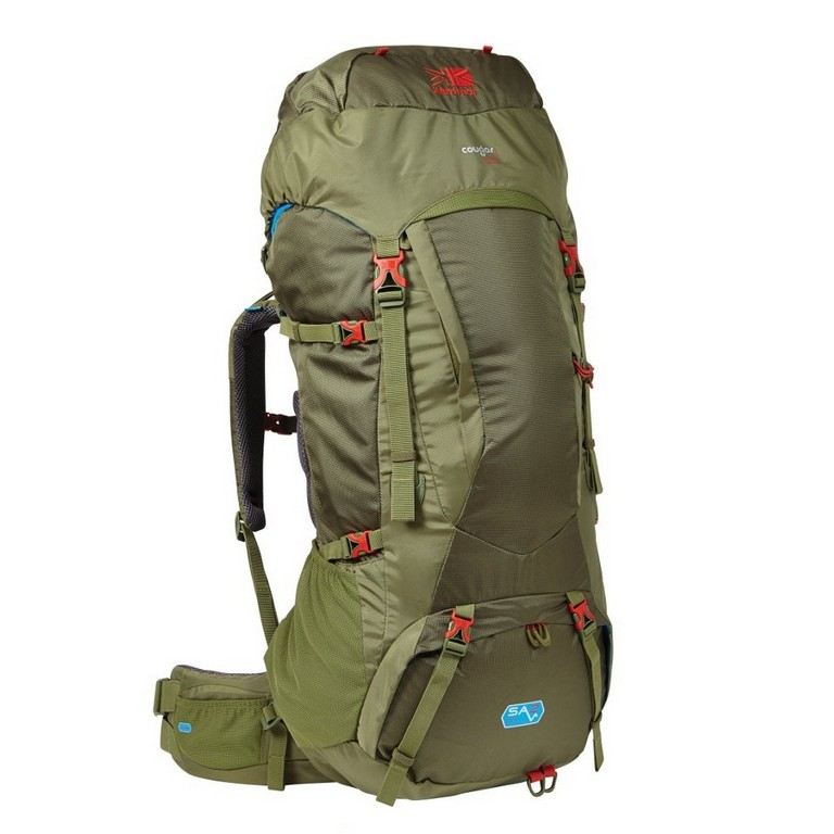 Hiking Backpacks For Sale