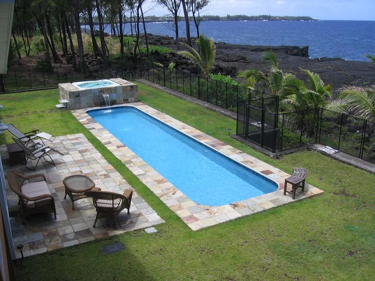 Hilo Vacation Rentals
