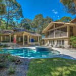 Hilton Head Vacation Home Rentals