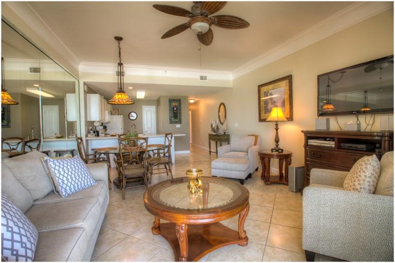 Destin Beach House Rentals Beachfront Holiday Inn Destin Fl Miramar Beach Rentals Bedroom Condos In