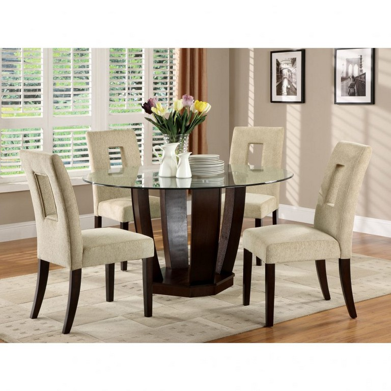 cheap dining room sets under 100 cheap dining table sets under 100 new cheap dining room sets under 100 oval brown polished teak 7753