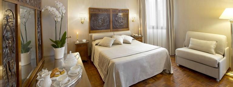 Hotel Campiello Venice