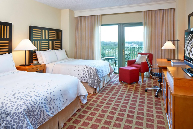Hotels In St Augustine Fl