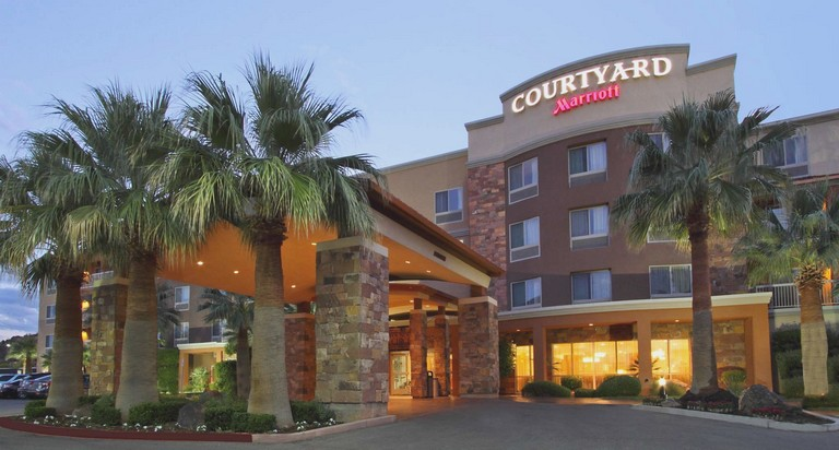 Marriott Hotels In St George Utah New Of Hotels In Or Near St George