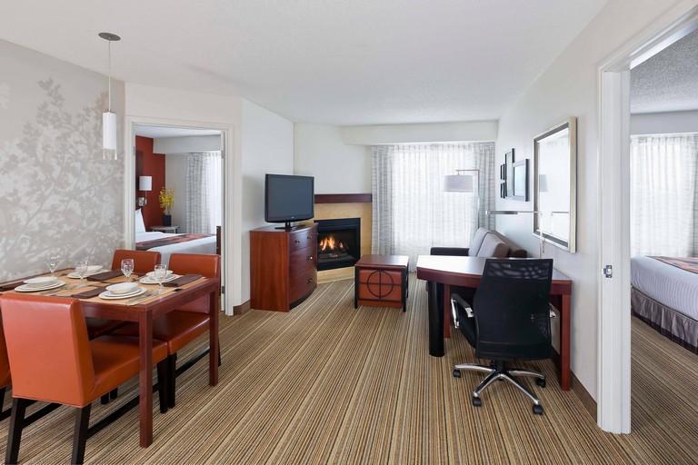 Hotels In Waco Tx