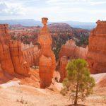 Hotels Near Bryce Canyon National Park