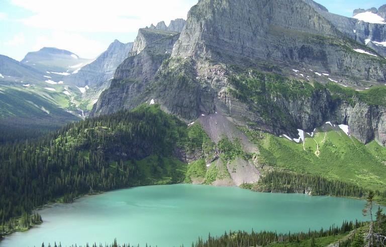 Hotels Near Glacier National Park West Entrance