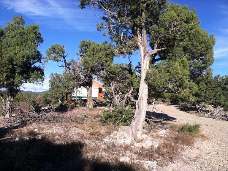Hotels Near Mesa Verde National Park
