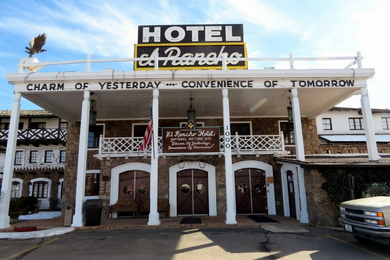 Hotels Near Petrified Forest National Park Az Luxury The Route We Take Arizona