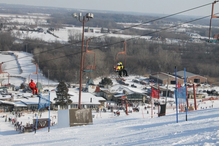 Hotels Near Wilmot Mountain Ski Resort Awesome Wilmot Mountain Elevation Unique Vail Resorts Purchases Wisconsin