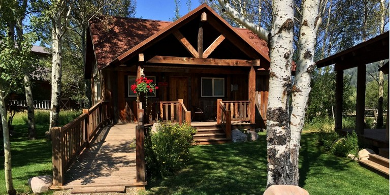 Idaho Cabin Keepers Fresh Rendezvous Cabins Awesome Idaho Cabin Rentals 3 Images