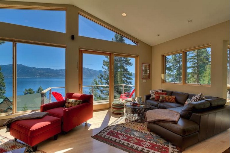 Incline Village Vacation Rentals