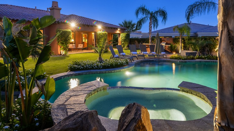 Indio Vacation Rentals