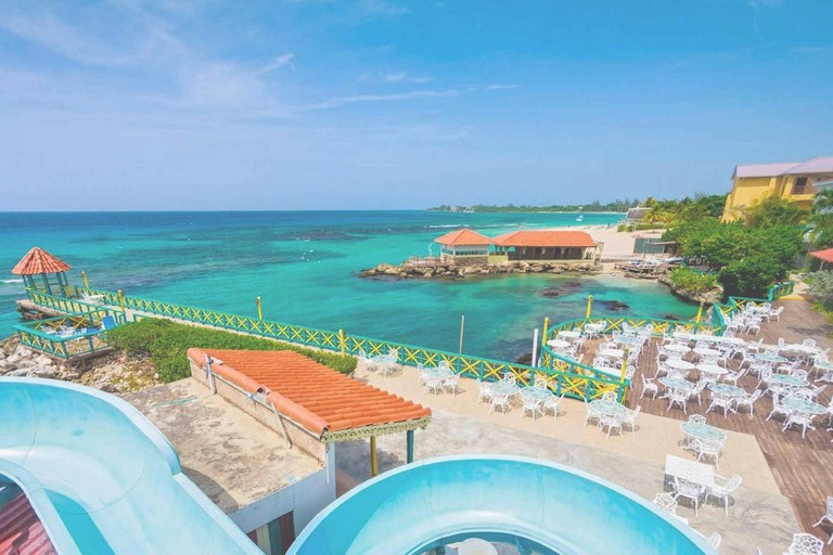 10 Best All Inclusive Caribbean Family Resorts For 2017 Family In Best Inexpensive All Inclusive Resorts