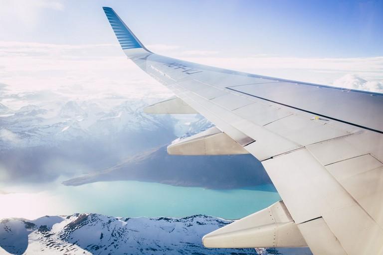 International Travel Agency Chicago