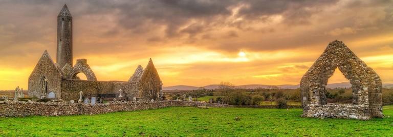 Ireland Vacation Deals