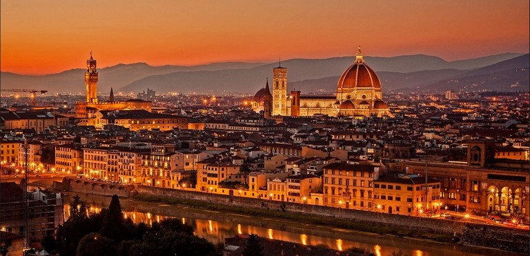 Italy Vacation Packages All Inclusive