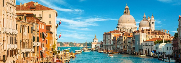 Italy Vacation Packages With Airfare