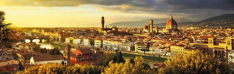 Italy Vacations 2017