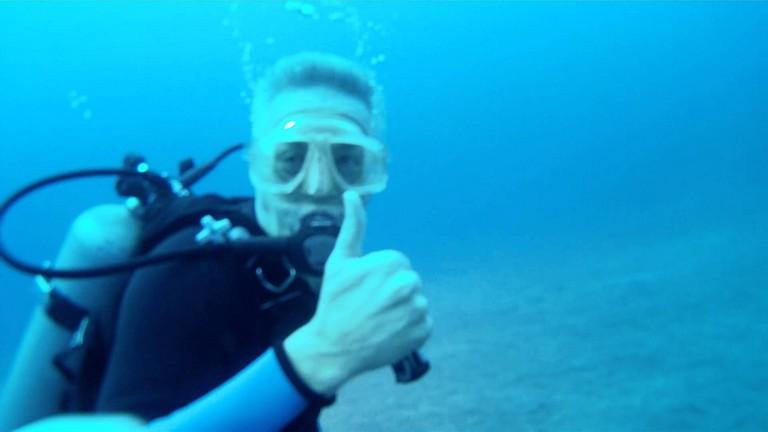 Jacks Diving Locker