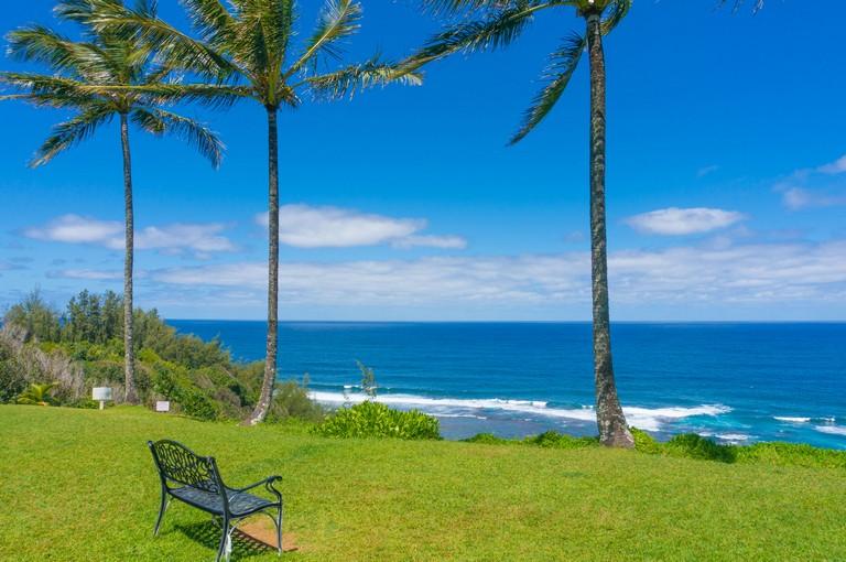 Kauai North Shore Vacation Rentals