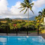 Kauai Vacation Home Rentals