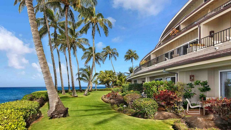 Kauai Vacation Rentals By Owner