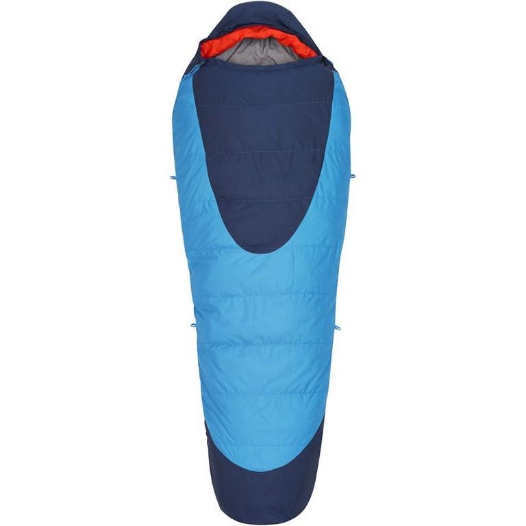 Kelty Cosmic 20 Sleeping Bag