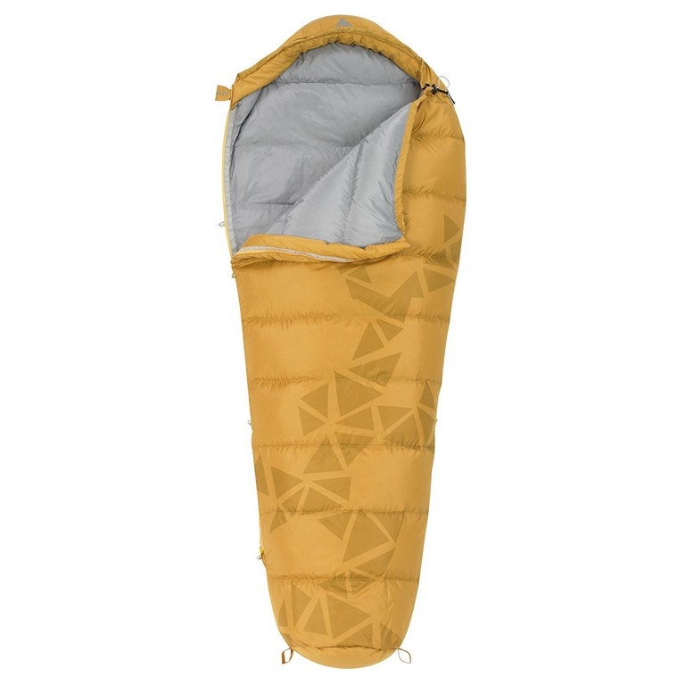 Kelty Sleeping Bag Reviews