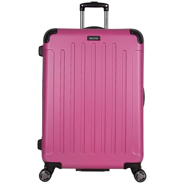 Kenneth Cole Reaction Suitcase