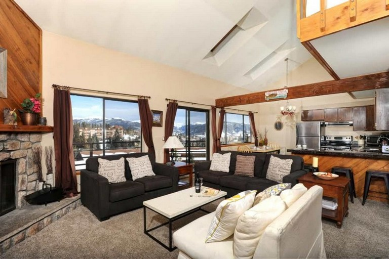 Keystone Colorado Vacation Rentals