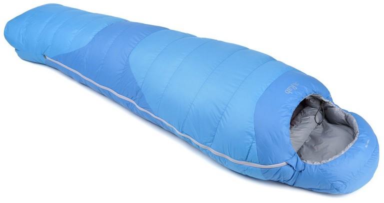 Kids Down Sleeping Bag